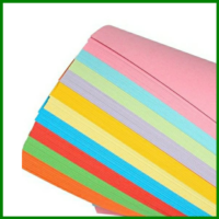 Paper & craft sheets